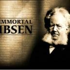 immortal-ibsen