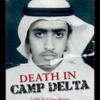 Death-in-camp-delta-thumb