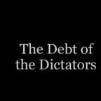 The debt of the dictators-thumb